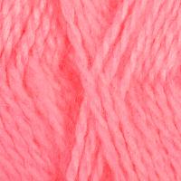 Пряжа для вязания КАМТ 'Воздушная' (25% меринос, 25% шерсть, 50% акрил) 5х100г/370м цв.056 розовый