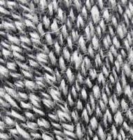 Пряжа для вязания Ализе Superlana klasik (25% шерсть, 75% акрил) 5х100г/280м цв.601