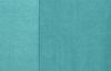 Трикотаж флис арт.КЛ27063 50х56см, св.бирюзовый