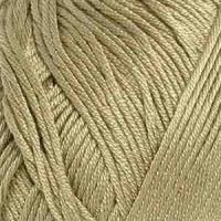 Пряжа для вязания ПЕХ 'Летняя' (100% Мерсеризованный хлопок) 5х100г/330м цв.412 верблюжий