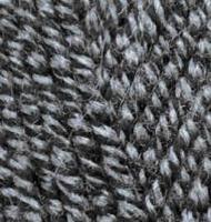 Пряжа для вязания Ализе Superlana maxi (25% шерсть, 75% акрил) 5х100г/100м цв.600
