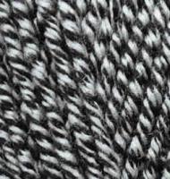 Пряжа для вязания Ализе Superlana maxi (25% шерсть, 75% акрил) 5х100г/100м цв.601
