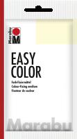 Закрепитель для краски Marabu-Fashion Color арт.17370022000 уп.25г