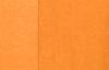 Трикотаж флис арт.КЛ27064 50х56см, оранжевый
