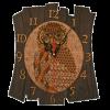 Набор для вышивания НОВА СЛОБОДА арт.РТ6511 Время мудрости 28х29 см