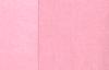 Трикотаж флис арт.КЛ27065 50х56см, св.розовый