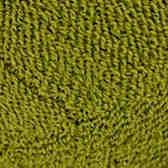 Пряжа для вязания КАМТ 'Хлопок Стрейч' (98% хлопок, 2% лайкра) 10х50г/160м цв.038 оливковый