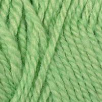 Пряжа для вязания КАМТ Бамбино (35% шерсть меринос, 65% акрил) 10х50г/150м цв.107 ментол